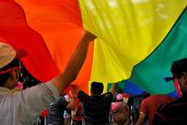 India Supreme Court Refuses Challenge to Anti-Gay Law