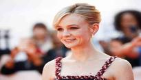 Carey Mulligan welcomes baby number 2 with Marcus Mumford