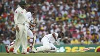 Lyon shines as Australia spin Windies into trouble