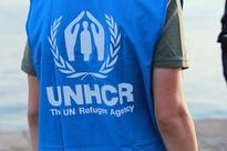 UNHCR rep opposes shutdown of Hungarian refugee centers