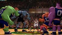 After years of rumours, Space Jam 2 confirmed with LeBron James