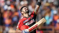 Kohli captain in Agarkar's all-time XI; no place for Dhoni