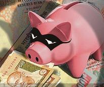 Four banks allegedly helped a trader legalise Rs 150 crore; probe underway