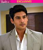 Siddharth Shukla ousted from his comeback show, Dil Se Dil Tak  find out why!