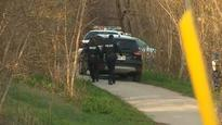 Police investigating after human skull found in Toronto neighbourhood