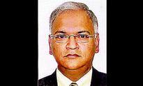Change of guard in babudom, Arvind Jadhav to take charge