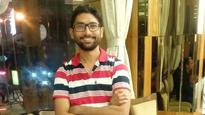 For land and self dignity; how Jignesh Mevani sees the Dalit movement