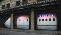 News: United reveals Polaris experience at Saks Fifth Avenue