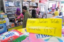 Report: Putrajaya mulling Single Pricing Policy to show hidden costs of goods, services