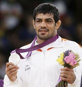 India's London Olympics heroes... Where are they now?
