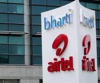 Bharti Airtel Collaborates With Microsoft To Expand Cloud Portfolio