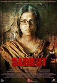 Check out first poster of `Sarbjit`