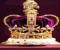 Can't pass an order on reclaiming Kohinoor: SC