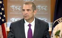 US Calls For India, Afghan And Pakistan Partnership On Counter-Terrorism