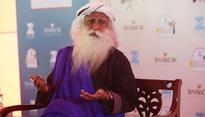 Jaipur Literature Festival 2017 kicks off with songs, Sadhguru & Man Booker winner Paul Beatty