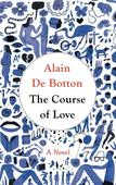 The Course of Love: The ups and downs of a relationship