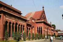 SC clubs challenge to Aligarh Muslim University VC appointment with minority character issue