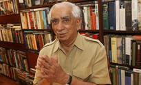 Manmohan Singh over-rated as economist, underestimated as politician: Jaswant Singh