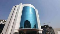 Shell companies JKumar Infra and Parsvnath approach Appellate Tribunal against SEBI order