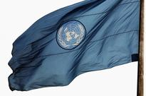India's Nominee to be Re-Appointed to UN Joint Inspection Unit