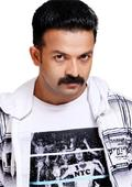 Jayasurya opts out of 'Partner'?