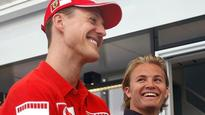 Michael Schumacher turns 48, bed-ridden F1 legend is not giving up on life yet