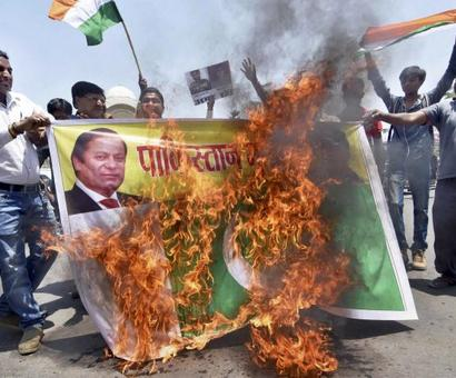 Why was Punjab CM not at my funeral, asks brother of jawan beheaded by Pak