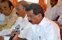 Mangalore: 'Billavara Community Rules Should be followed Strictly for Unity' - Ravishankar Mijar