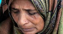 'Moderate' domestic abuse? Pakistani clerics offer guide on how to 'lightly' beat wives