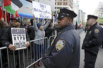 Blowback: Police homicides and public backlash making many cops reluctant to carry out their duties