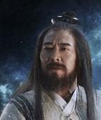 Jet Li: 'It's important to have fun'
