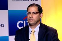 Budget neutral from foreign investor viewpoint: Aditya Narain