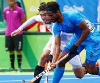 India vs New Zealand live hockey streaming: Watch International Festival of Hockey on TV, online