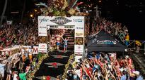More than 2,300 athletes hit Kona for 2016 IRONMAN World Championship