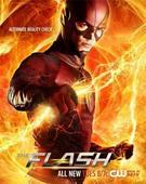 'The Flash' Season 2 New Promo Teases Earth-2 Escape, King Shark's Return, Female Speedster