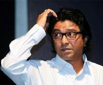 'Don't make me original Raj Thackeray'