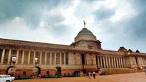 15 bureaucrats shifted in reshuffle of mid-level officials