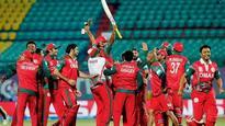 Aamer's breezy 32 helps Gulf team clinch a thriller
