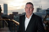 Deerns makes senior Manchester hire