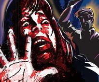 Australian  cops in Bengaluru to probe Prabha murder case