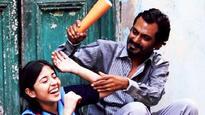 Haraamkhor director was jailed during Gangs of Wasseypur shoot