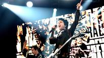 Green Day Expand Revolution Radio Tour With Summer Dates