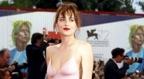 50 Shades fof Grey actress Dakota Johnson unsure of future in Hollywood