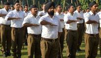 RSS calls for Kolkata meet to discuss porous Bangla bordering