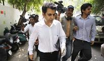 Court grants 3-month interim bail to Unitech promoters