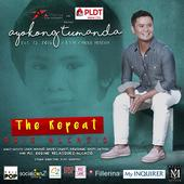 Relive the Ayokong Tumanda Experience with Ogie Alcasid