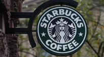 Tata and Coffee Chain Starbucks Further Strengthen Their Partnership