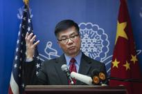 Human Rights is Part of the DNA of America: An Interview with Gary Locke on Hillary Clinton, China, and the 2016 Election