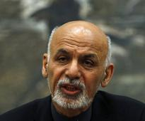 Ashraf Ghani to visit New Delhi on Tuesday; review of India, Afghanistan bilateral relationship on cards