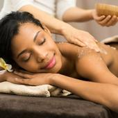 Global spa services market to reach US$154.6 billion by 2022